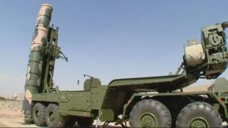 РАНД призова Пентагона да оцени дали НАТО може да потисне ПВО в Калининград