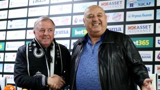 Александър Тарханов: Нивото на футбола в България е по-високо от предния ми престой