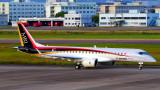 Провал при тестовете на първия пътнически самолет на Япония за последните 50 години