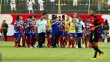 Бразилски клубове се включиха в борбата с коронавируса