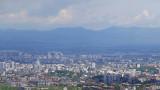 Манила е градът с най-бързо поскъпващи жилища. Къде е София?