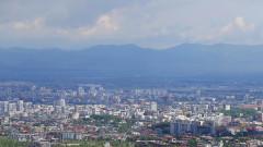 Кои са най-добрите градове за правене на бизнес в Източна Европа и къде е София?