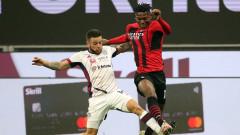 """Милан с неочаквана грешка, която може да провали целия сезон на """"росонерите"""""""