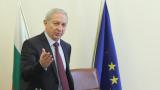 Огнян Герджиков иска новият главен прокурор да е като Цацаров