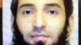 Повдигнаха обвинения срещу нападателя от Ню Йорк