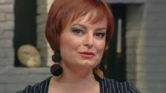 С твърда ръка Мариана Векилска сложи край на лют ракиен скандал