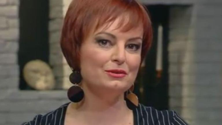 Мариана Векилска е съсипана след тежка загуба