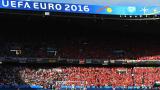 """Всички неутрални фенове на еврофиналите подкрепят """"бунта на малките"""""""