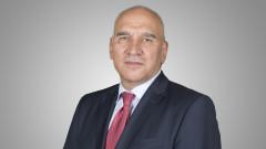 Левон Хампарцумян: Може би най-високата ми позиция предстои