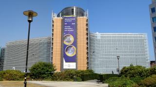 Има спрени европари на България, но не много, обяви Брюксел