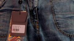 Започва събиране на дрехи втора употреба от БЧК и фирма за рециклиране