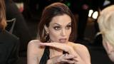 Анджелина Джоли: Ще се бия за децата ми!