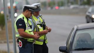 МВР с масови проверки по пътищата