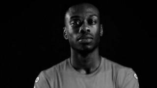 Ужас: 17-годишен играч на Антверпен почина на тренировка
