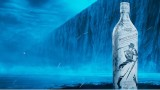 White Walker - уискито за истинските Game of Thrones фенове