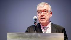 Ваксината на AstraZeneca-Oxford вероятно няма да бъде одобрена бързо в ЕС