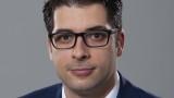 Атанас Пеканов: Надявам се да възстановим Плана за устойчивост