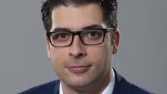 Атанас Пеканов: Служебният кабинет не ревизира Плана за възстановяване