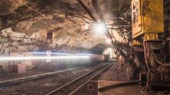 Опозиционният кандидат за президент на Аржентина предлага план за минния сектор