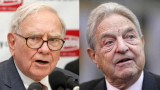 Най-богатите в света очакват да живеят до 100 години