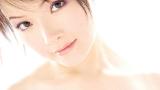 Как да предпазим кожата от вредата на ниските температури