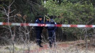 Откриха труп на мъж в кладенец във Врачанско