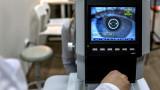 Google вече диагностицира сърдечни заболявания