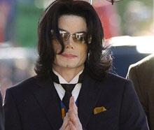 Семейството на Майкъл Джексън загуби делото срещу промоутъра му