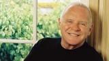 Антъни Хопкинс, 45 години трезвеност и важната годишнина, която актьорът отбеляза