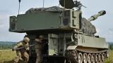 Пентагонът обяви продажба на артилерия за $ 750 млн. на Тайван