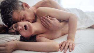 Разкриха какво търсят мъжете в секса