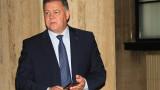 От БЗНС искат България да не отстоява интересите си за С. Македония