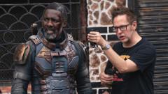 Какви са плановете на Warner Bros. за 2022 г.