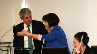 15% по-ниски заплати получават българките