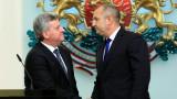 България иска допълнителни гаранции след смяната на името на Македония