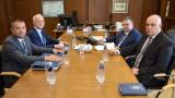 АИКБ иска от Цацаров да разследва пазара на ток за бизнеса