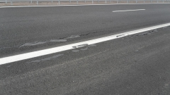 От 2024 година магистралите в Испания май ще са платени