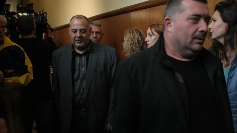 Николай Димитров полага клетва като кмет на Несебър
