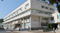 Доживотен затвор получи 31-годишен, изнасилил и убил жена в Троян