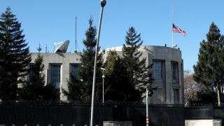 Посолствата на САЩ приветстваха българо-македонското споразумение