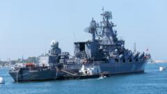 Русия изгражда далекообхватен радар за ранно предупреждение в Крим