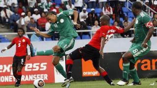 Нигерийците вземат по 61 500 евро премия