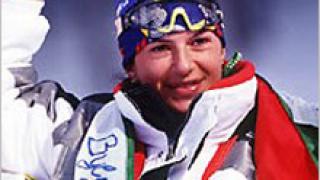 Сезонът в биатлона започва без Дафовска за пръв път от 14 години