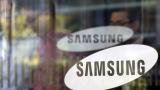 Samsung залага на онлайн продажби в развиващите се страни