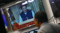 """Премиерът на Пакистан иска Facebook да блокира """"ислямофобско"""" съдържание"""