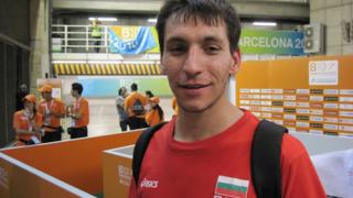 Нинов пак спечели в Прага