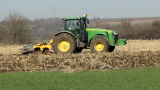Хиляди земеделци остават без държавна субсидия, бие тревога ДПС