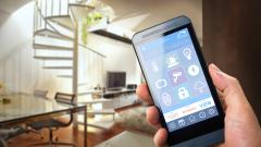 Какви са умните домове на бъдещето?