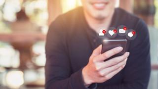 Какво ще се случи, ако напуснем социалните мрежи
