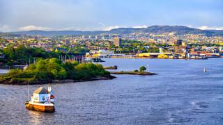 Норвегия арестува заподозрян за шпионаж
